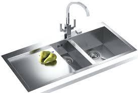 Franke Kitchen Sink  Meetlyco - Franke kitchen sink reviews