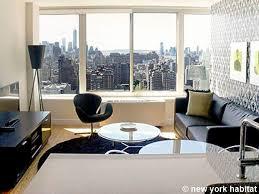 4 bedroom apartments in las vegas 2 bedroom apartment in nyc playmaxlgc with 1 bedroom apartment in