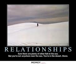 Funny Memes Forever Alone - forever alone memes funny forever alone pictures memey com