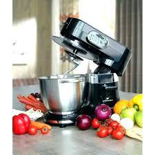 appareil cuisine tout en un le de cuisine qui fait tout machine cuisine tout