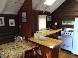 pine grove cottages pet friendly cottages in maine