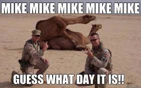 Hump Day Meme Dirty - happy hump day meme images humor and funny pics