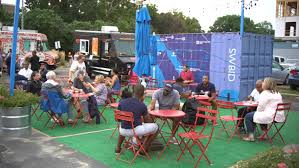 events calendar u2014 southwest business improvement district