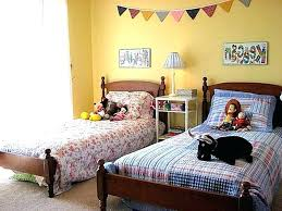 laminate flooring bedroom ideas pink and yellow bedroom ideas shared boy and girl bedroom ideas