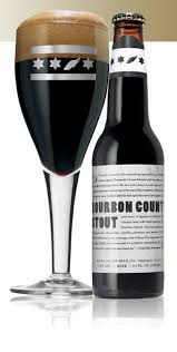 Bourbon County Backyard Rye 178 Best Product Pictures Images On Pinterest Craft Beer Beer