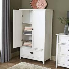 bedroom furniture 1000 ideas about closet dresser combo c10