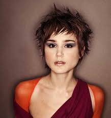 short razor hairstyles 15 razor cut pixie hairstyles pixie cut 2015