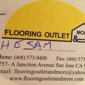 flooring outlet more 10 photos 19 reviews contractors