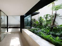 home interior garden garden interior design