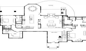 small log homes floor plans smart placement small cabins with loft floor plans ideas home