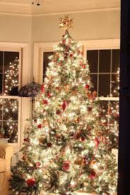 Pics Of Decorated Christmas Trees 25 Unique Pictures Of Christmas Trees Ideas On Pinterest