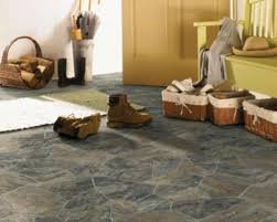 floor and decor fort lauderdale floor decor fort lauderdale exciting floor and decor pompano