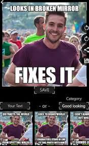 Good Meme Apps - meme generator no ads by little bear production 6 app in meme