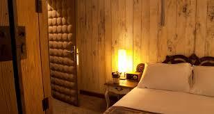 best hotels in sultanahmet