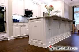 corbels for kitchen island kitchen cabinet corbels kitchen island with corbels within