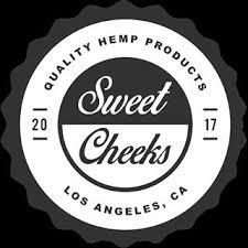 edibles coupons 50 sweet cheeks gourmet edibles coupons promos discount