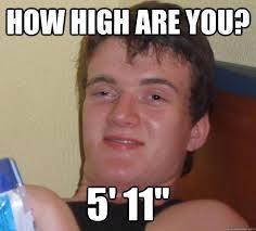 Basement Dweller Meme - favorite meme non ski gabber newschoolers com