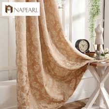 compare prices on cheap kitchen curtains online shopping buy low
