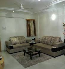 home interior designer in pune artis interior design pune service provider of offices interior