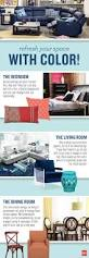 Bedroom Sets Kcmo Royal Bedroom All White Ideas How To Spice Up The For Him