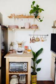 Small Kitchen Cupboard Kitchen Design Amazing Small Kitchen Cabinets Small Apartment