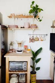 kitchen design fabulous open kitchen design small kitchen