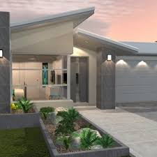 house design drafting perth house plans queensland home designs sketched drafting