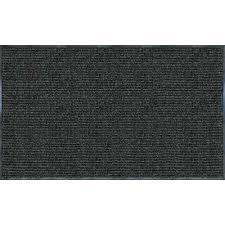 12 X 12 Outdoor Rug by Floor Mesmerizing Home Depot Outdoor Rugs For Outdoor Floor