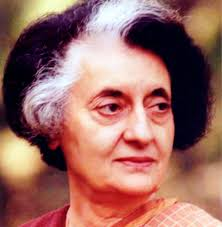 essay on indira gandhi in hindi essay on gandhi jayanti in english     antwl   College Application Essay Format Example Immigration