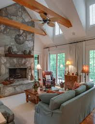 living room ideas for my living room home makeover family room