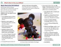 disney world black friday sale dfb guide to walt disney world dining the disney food blog part 3