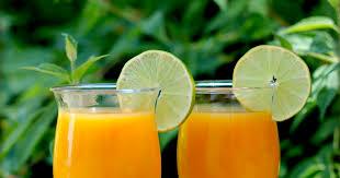 contoh teks prosedur membuat jus mangga cara mudah membuat jus mangga