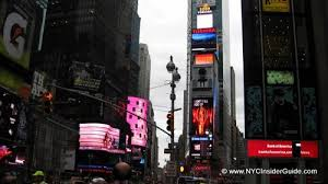 times square new years hotel packages new years nyc hotels best views of times square drop