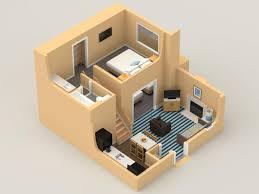 Comfort Suites Booking Hotel Comfort Suites Jackson Mo Booking Com Ballkleiderat