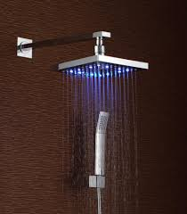 home decor perfect rainshower system combine with akdy 52 in 8