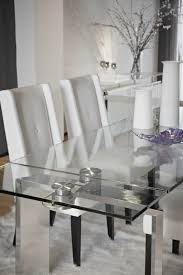 Dining Room Tables With Extensions Dining Tables Extendable Dining Room Sets Dining Room Table