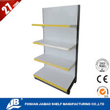Used Steel Shelving by Grocery Store Grocery Store Suppliers And Manufacturers At
