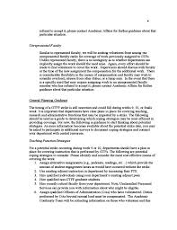 confidential memo template 28 images sle confidential memo 6