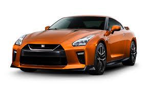 car prize nissan gt r reviews nissan gt r price photos and specs car