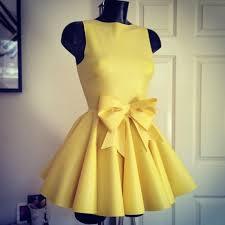 latex primrose party dress u0026 bow belt william wilde uk