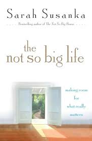not so big life webshoz com