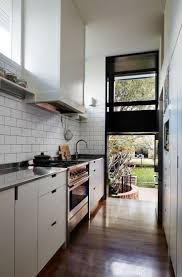 Kitchen Furniture Brisbane Best 25 West End Brisbane Ideas On Pinterest