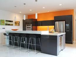 paint colour ideas for kitchen kitchen colour ideas 2016 kitchen colour palette ideas colour
