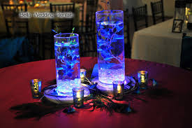 Centerpieces For Wedding Wedding Reception Centerpieces Wedding Centerpiece Rentals