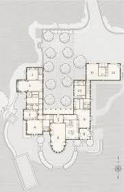 126 best plans images on pinterest architecture floor plans and