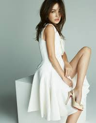 梨花 rinka model japaneseclass jp