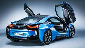 bmw coupe i8 2015 bmw i8 coupe impulse rear hd wallpaper 117