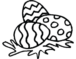 christian coloring pages easter sheets pictures for preschoolers