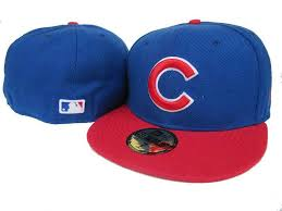 designer outlet mã nster cheap chicago cubs sale discount chicago cubs outlet