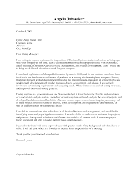 Cover Letter For Political Internship Music Industry Cover Letter Images Cover Letter Ideas